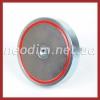 Поисковый магнит F400 Premag
