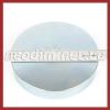 Поисковый магнит F600 Premag