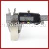Неодимовые магниты - прямоугольники 100x50x20 мм, фото 4