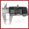 Магниты - прямоугольники 10x5x5 мм