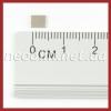 Магниты - прямоугольники 5x4x1мм, Фото 1