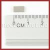 Магниты - прямоугольники 8x4x1,2 мм, фото 1