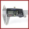Магниты - прямоугольники 8x4x1 мм, фото 4