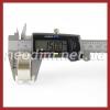 Магнит диск D 35-15 мм, фото 3