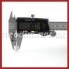 Магнит шайба D 7-1 мм, фото 3
