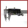 Магнит шайба D 7-5 мм, фото 2
