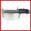 Магнит диск D 100-40 мм, фото 2