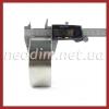 Магнит диск D 100-40 мм, фото 3