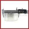 Магнит диск D 100-50 мм, фото 2