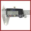 неодимовый магнит квадрат10х10х2мм, фото 4