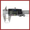 неодимовый магнит прямоугольник 10x5x2 мм, фото 2