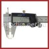 неодимовый магнит прямоугольник 10x5x2 мм, фото 3