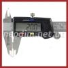 неодимовый магнит прямоугольник 10x5x2 мм, фото 4