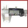 неодимовый магнит квадрат 15х15х2мм, фото 2