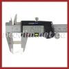 неодимовый магнит прямоугольник 15x6x2 мм, фото 2