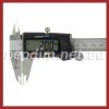 неодимовый магнит прямоугольник 15x6x2 мм, фото 4