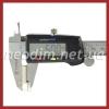неодимовый магнит прямоугольник 20x10x5 мм, фото 4