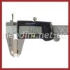 неодимовый магнит прямоугольник 25x10x6 мм, фото 4