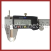 неодимовый магнит прямоугольник 38SH 20x6x2 мм, фото 3