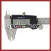 неодимовый магнит прямоугольник 38SH 20x6x2 мм, фото 4