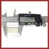 неодимовый магнит прямоугольник 30x14x10 мм, фото 2