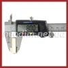 неодимовый магнит прямоугольник 30x8x5 мм, фото 3