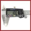 неодимовый магнит квадрат 3х3х1мм, фото 4