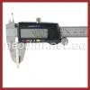 неодимовый магнит прямоугольник 40x10x4 мм, фото 4