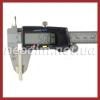 неодимовый магнит прямоугольник 40x10x5 мм, фото 4