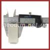 неодимовый магнит прямоугольник 50x25x12 мм, фото 3