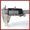 неодимовый магнит прямоугольник 50x25x12 мм, фото 4