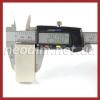 неодимовый магнит прямоугольник 50x25x15 мм, фото 3