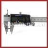 неодимовый магнит прямоугольник 5х2 мм, фото 2