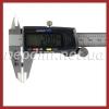 неодимовый магнит прямоугольник 5х2 мм, фото 4