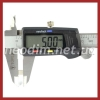 неодимовый магнит квадрат 5х5х1мм, фото 2