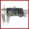 неодимовый магнит квадрат 5х5х1мм, фото 3