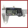 неодимовый магнит квадрат 5х5х1мм, фото 4