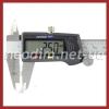 неодимовый магнит квадрат 5х5х2,5мм, фото 4