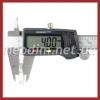 неодимовый магнит квадрат 8х8х4мм, фото 4