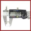 неодимовый магнит квадрат 8х8х6мм, фото 2