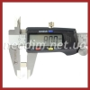 неодимовый магнит квадрат 8х8х6мм, фото 3