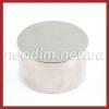 Магнит диск D 90-50 мм, фото 1
