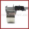 Магнит диск D 90-50 мм, фото 3