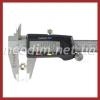 Кольцо с зенковкой D10-d7/3.5хh3 мм S, фото 2