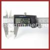Крепежные магниты D15 - 7/3,5 x H3, фото 3