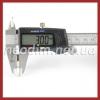 Кольцевой магнит диаметром 20 мм