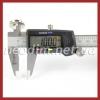 Кольцевой магнит диаметром 20 мм, фото 2