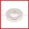 Магниты кольца ᴓ D45 -24 x H9, фото 1