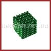 Неокуб Зеленый (Green)